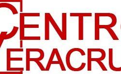 1464863460_Centro_Veracruz_Logo-250x154 Centro Veracruz