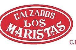 1465924968_Calzados_Los_Maristas_Logo-250x165 Calzados Los Maristas
