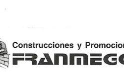 1465926139_Franmego_Logo-250x165 FranMego