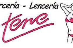 1466019395_Merceria_Tere_logo-250x165 Mercería Lencería Tere
