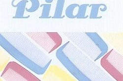1466020230_Peluqueria_Pilar_logo-250x165 Peluquería Pilar