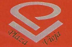 1466020322_Plaza_Vieja_Logo-250x165 Cervecería Plaza Vieja