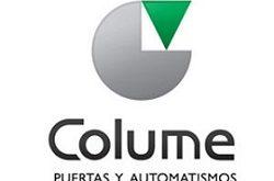 1466420061_Colume_Logo-250x165 Colume