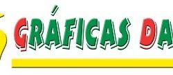 1466422269_Graficas_Dafran_Logo-250x109 Gráficas Dafran