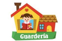 1466444496_Guarderia_Logo-250x165 E.I. Las Soledades