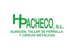 1466499311_Hierros_pacheco_Logo-250x165 Hierros Pacheco, S.L