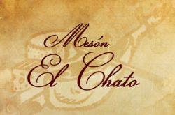 1466506333_Meson_el_chato_logo-250x165 Mesón El Chato