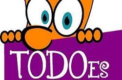 1466608596_Todo_es_Barato-250x165 Todo es Barato
