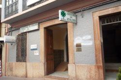 1466673769_Laboratorio_Clinico_C.B._logo-250x165 Laboratorio Clínico C.B.