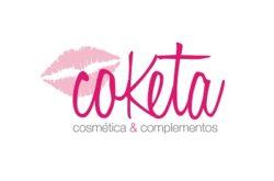 1466679656_Coketa_Logo-250x165 Coketa