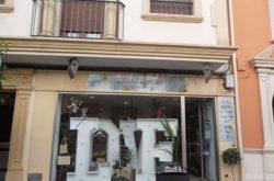 1466680985_Las_Arenas_Diseño_Floral_logo-250x165 Las Arenas Diseño Floral
