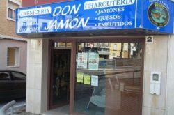 "1466784918_Don_Jamon_logo-250x165 Carnicería Pepi ""Don Jamón"""