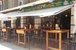 1467045675_La_Casa_Arriba_logo-250x165 La Casa Arriba