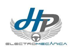 1467127313_Electromecanica_Hinojosa_y_Pacheco_logo-250x165 Electromecánica Hinojosa y Pacheco
