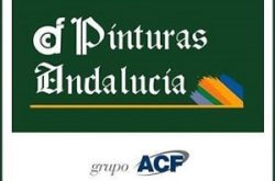 1467310756_Pinturas_Andalucia_Logo-250x165 Pinturas Andalucía