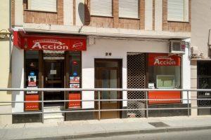 Autoescuela Accion