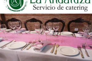La-Andaluza-Servicio-de-Catering