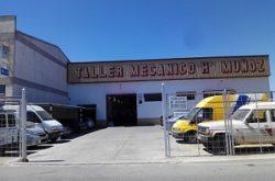 1467393507_Taller_Mecánico_Hnos_Muñoz_logo-250x165 Taller Mecánico Hnos. Muñoz