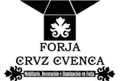 1467627614_Forja_Cruz_Cuenca_Logo-250x165 Forja Cruz Cuenca S.L.