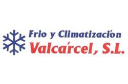 1467826026_Frio_y_Climatizacion_Valcarcel_Logo-250x165 Frío y Climatización Valcárcel S.L.