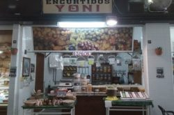 1467904611_Encurtidos_Yoni_logo-250x165 Encurtidos Yoni
