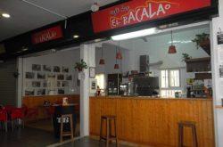 1467913674_Cafe_Bar_El_Bacalao_logo-250x165 Café Bar El Bacalao