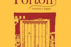 1468855463_Bar_El_Porton_Logo-250x165 Bar El Portón