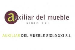 1468855723_AUXILIAR_DEL_MUEBLE-250x165 Auxiliar del Mueble Siglo XXI S.L.