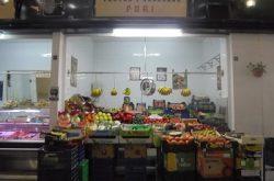 1468861984_Frutas_y_Verduras_Puri_logo-250x165 Frutas y Verduras Puri e Hija