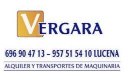 1469010481_Vergara_Logo_ok-250x165 Vergara