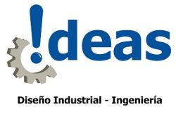 1469553178_Ideas_Diseño_Industrial_Logo-250x165 Ideas Diseño Industrial