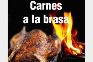 Carnes-a-la-Brasa-Meson-Leo