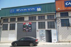 Club-Koryo-Lucena