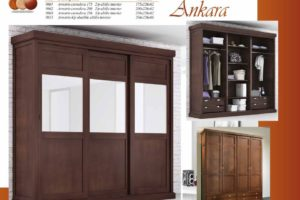 Coleccion-Ankara-muebles-juanvi