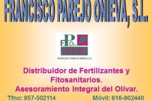 Fitosanitarios-Parejo-servicios