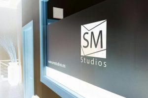 Sm-Studios