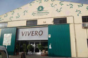 Vivero-Las-Fontanillas