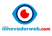 InnovadorWeb
