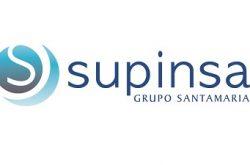 1472028786_Supinsa_Logo-250x165 Supinsa