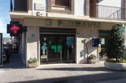 1472461531_Farmacia_Cordon_Villafranca_Logo-250x165 Farmacia Cordón-Villafranca