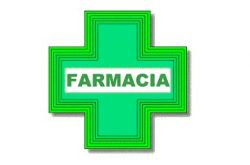 1472493036_Farmacia_Logo-250x165 Farmacia