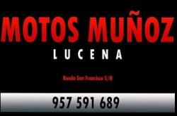 1472549100_Motos_Muñoz_Logotipo-250x165 Motos Muñoz