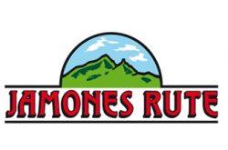 1472552274_Jamones_Rute_Logo-250x165 Jamones Rute