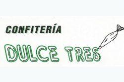 1472555408_Dulce_tres_logo-250x165 Confitería Dulce Tres