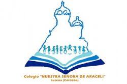 1473064254_CEIP_Ntra_Sra_de_Araceli_Escudo-250x165 C.E.I.P. Ntra. Sra. De Araceli