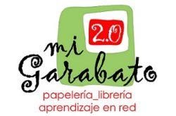 1473096299_Mi_Garabato_2.0_logo-250x165 Mi Garabato 2.0