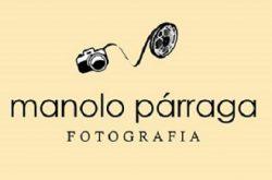 1473098362_Manolo_Parraga_Fotografia_Logo.-250x165 Manolo Párraga