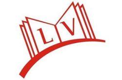 1473348856_Librería_Veracruz_Logo-250x165 Librería Veracruz