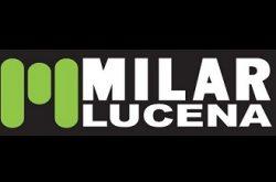 1473349689_Milar_Logo-250x165 Milar Lucena