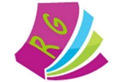 1473351503_Papeleria_Libreria_Ruiz_Gutierrez_Logo-250x165 Papelería Librería Ruiz Gutierrez